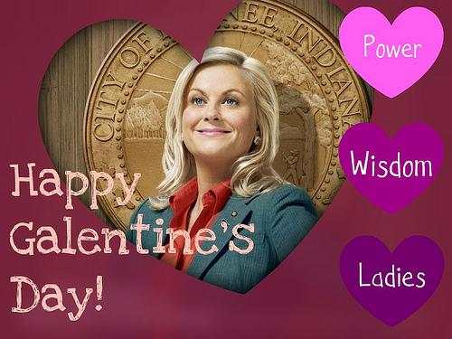 galentine's day - photo #15