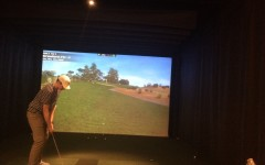 Teed Off: Snowy winter puts HS golf season over par, into VR