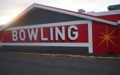 Bowling team gets a new coach