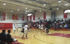 Mistakes get the best of Glen Rock boys' basketball in recent loss