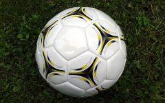 New girls' varsity soccer coach to start this season