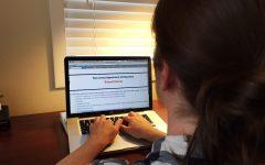 NJDOE uses community input on school performance
