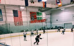 Underrated hockey team almost catches up to Glen Rock