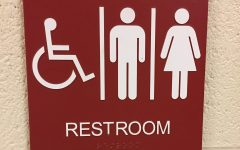 Federal transgender bathroom policy changes won't affect Glen Rock schools