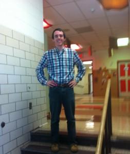 Smoke and Mirrors: Avoiding the Pitfalls of High School Social Life