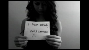 Bullying: The Amanda Todd Story