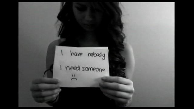 Bullying%3A+The+Amanda+Todd+Story