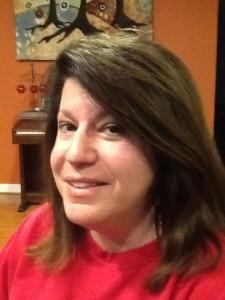 Alumni Special: Karen Meller