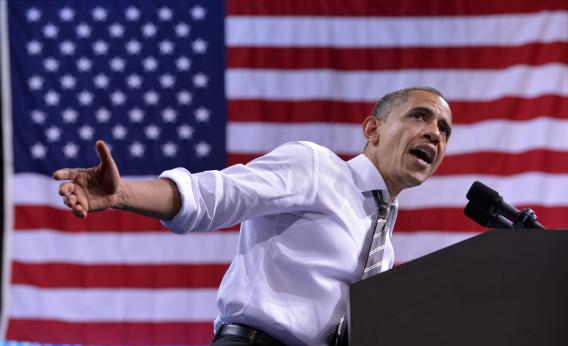 Election 2012: Did America Make the Right Choice?