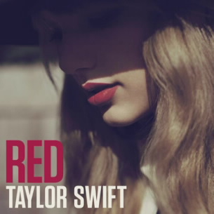 Swift Changes: A Review of Red