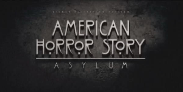 Review%3A+American+Horror+Story+--+Asylum