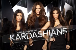 Is the Kardashian Trend Dying?