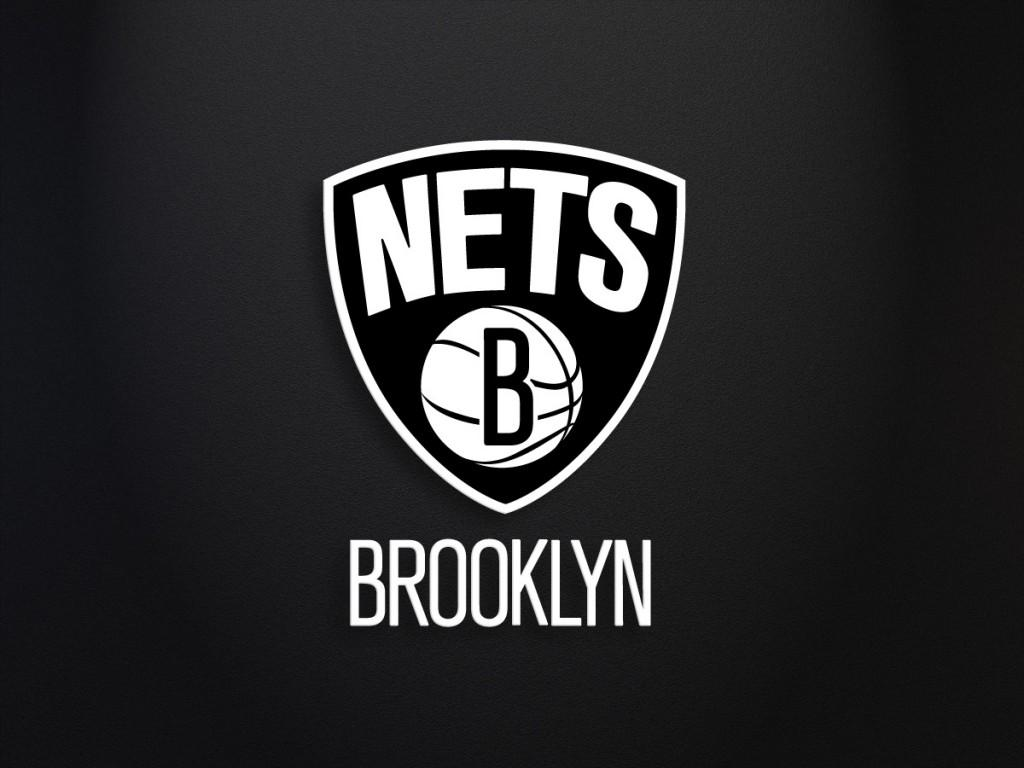 Boasting+a+9-4+record+and+new+turf%2C+the+Brooklyn+Nets+seem+to+be+primed+to+make+a+run+at+the+playoffs.++But+do+they+have+what+it+takes%3F
