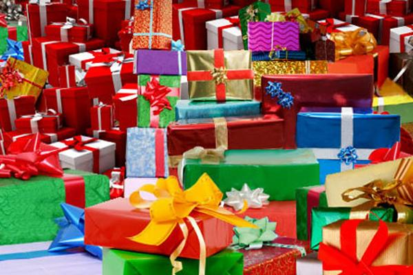 Thinking back on the holidays past, our staff writers compiled a list of the best and worst gifts they've received.