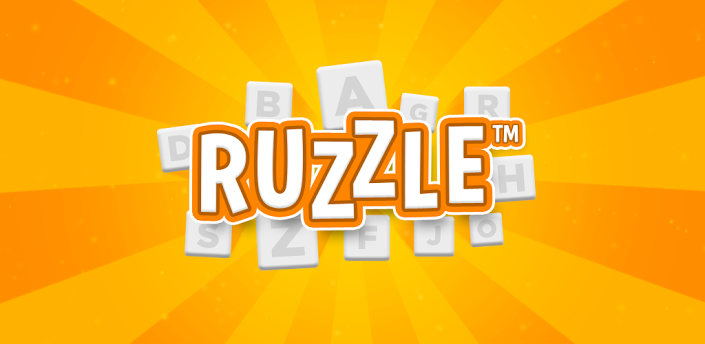 Drawing+users+with+an+updated+interface%2C+Ruzzle+improves+on+all+aspects+of+the+game+Scramble+with+Friends.