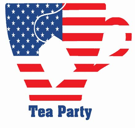 Richard Gueren personally tackles tough questions about the current status of the Tea Party in this political news update.