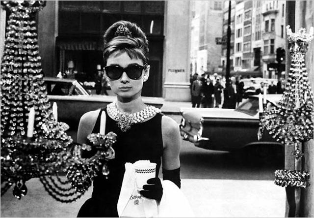 Audrey+Hepburn+embraces+formal+fashion+in+Breakfast+at+Tiffany%E2%80%99s+%281961%29