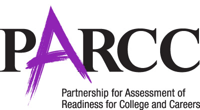 Would a test by any other name still smell as sweet?  The PARCC assessment is poised to replace HSPAs in two years.