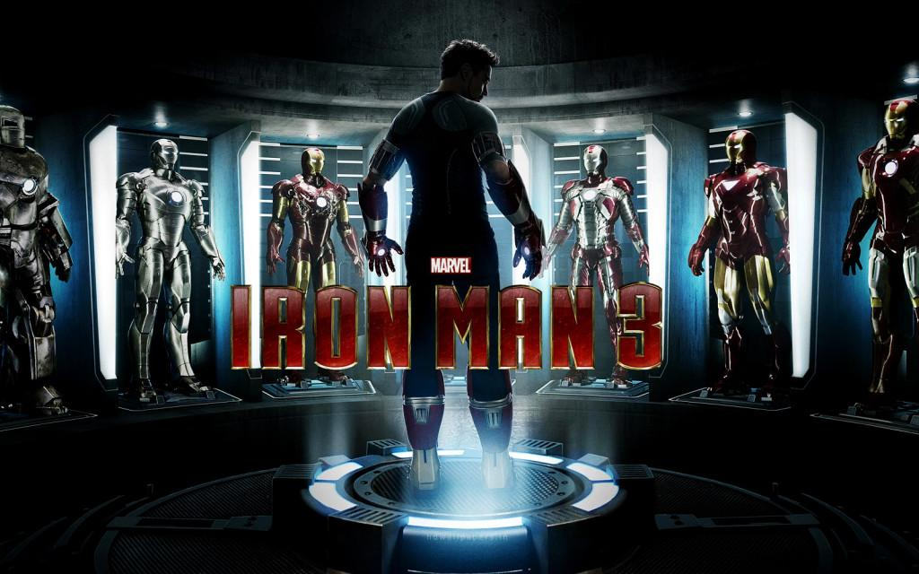 With+an+impressive+78%25+rating+on+the+film+critic+website%2C+Rotten+Tomatoes%2C+Iron+Man+3+is+a+welcome+addition+to+Marvel%27s+Iron+Man+trilogy.++