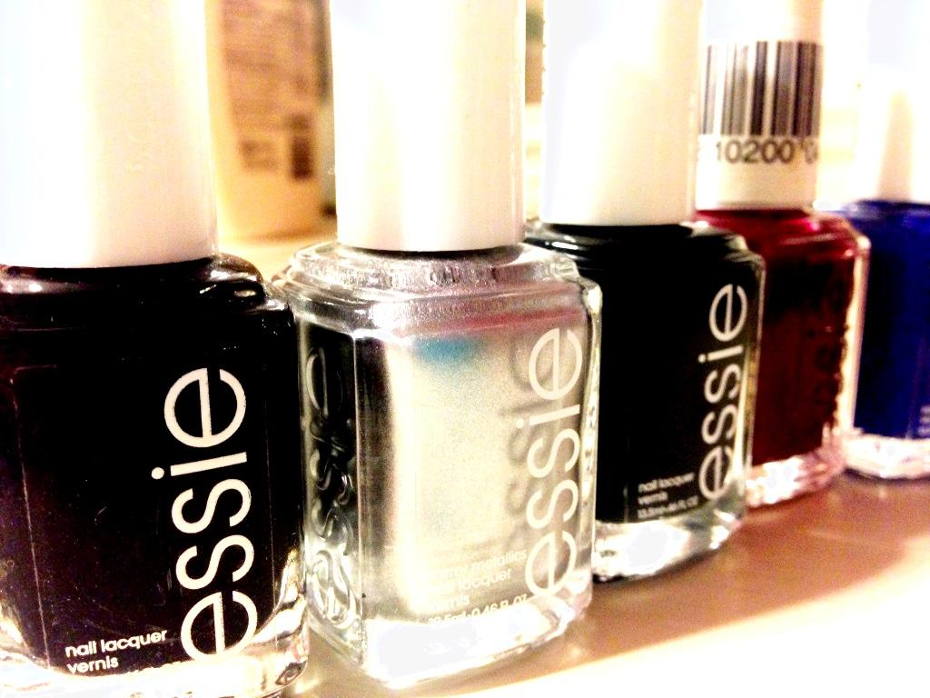 Looking+for+a+new+fall+nail-color%3F++Essie+is+a+leading+brand+with+great+autumnal+appeal.++