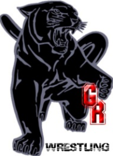 Looking to rebound from the departure of their coach, the GRHS Wrestling Team hopes to recapture the spirit that led them to four district titles in the past five year.