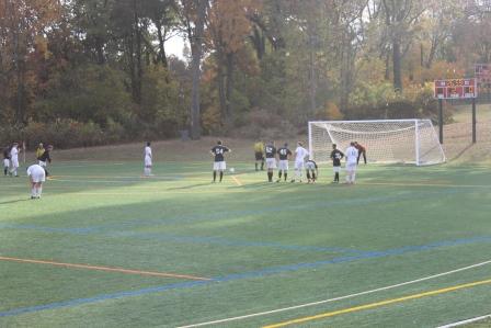 Boys+Soccer+November