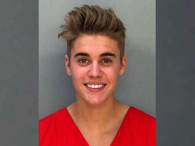 All+smiles%2C+Bieber+seems+unaware+of+the+repercussions+of+his+actions.