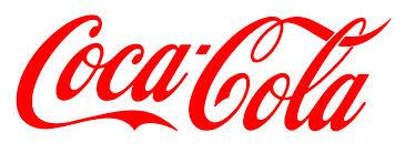 Coca-Cola is Un-American?