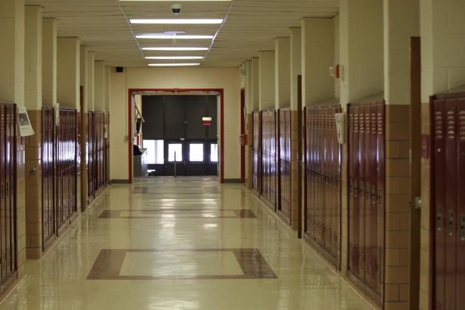 Teachers fear the halls will remain empty with the elimination of the bells.