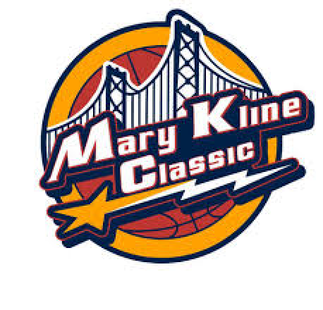 The 4th Annual Mary Kline Classic will take place on Saturday, May 31st, at 6 PM at West Orange High School in New Jersey.