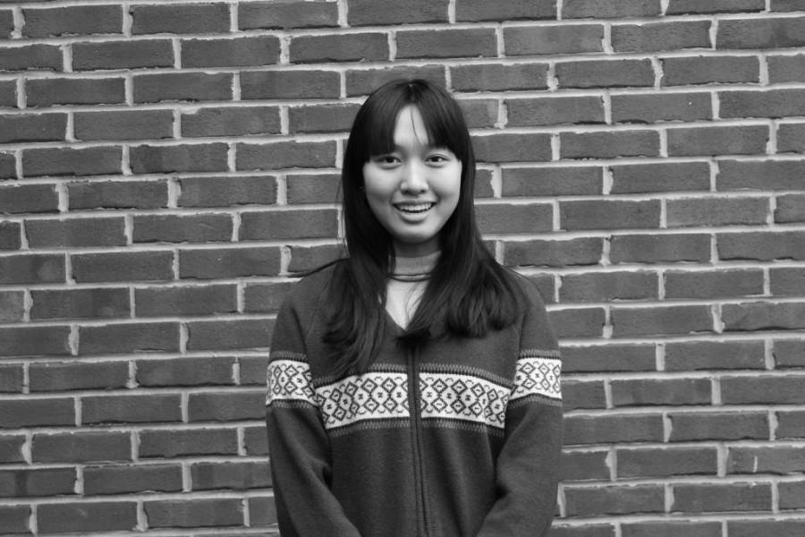 Lynne Yuan