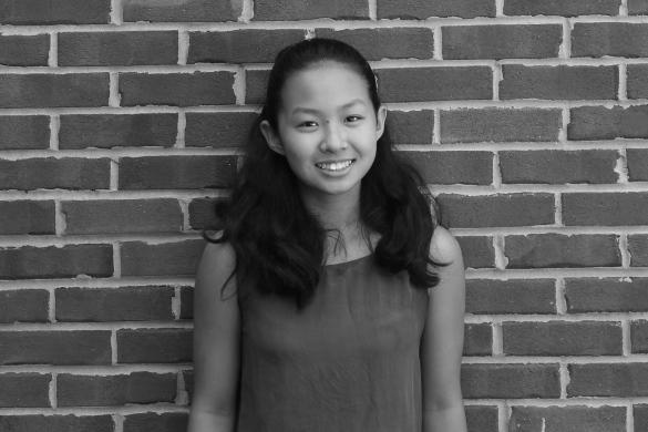 Laura Yuan