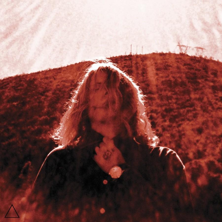 Manipulator by Ty Segall Copyright 2014 Drag City Records
