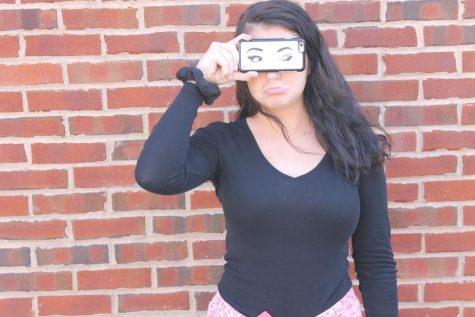 Photo of Julia Rooney