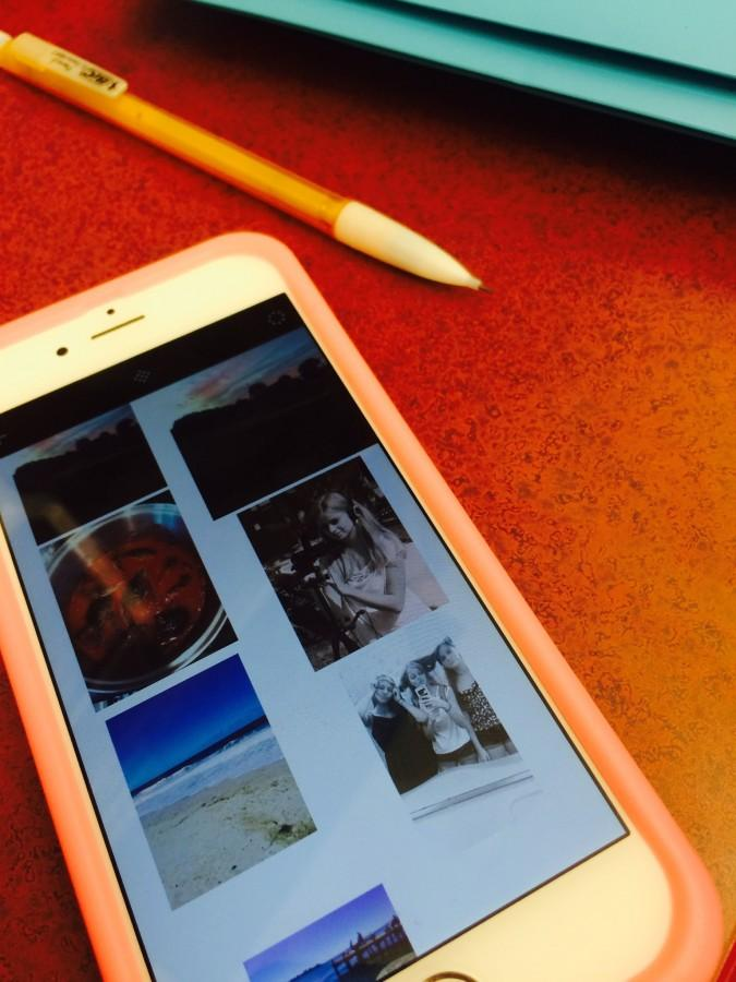 VSCOcam+is+the+perfect+app+to+upload+creative+photos+
