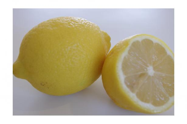 Students threw lemons on multiple occasions including two football games and the Lemon Swap.