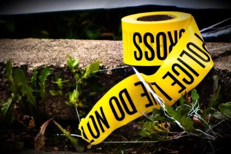Ten New Jersey schools receive bomb threats