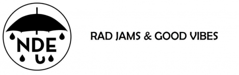 NDE Rad Jams and Good Vibes: Building a Community