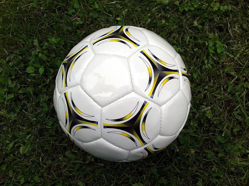 New+girls%27+varsity+soccer+coach+to+start+this+season