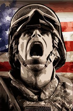 Soldier 1