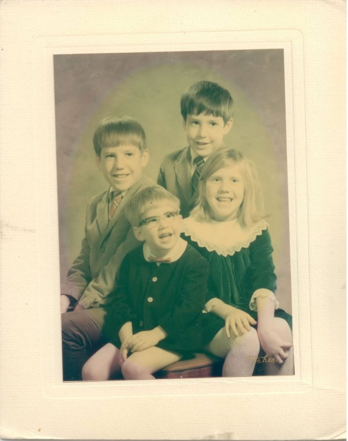 %28Left+to+right%29+Ron%2C+Julie%2C+and+Ed+Zier%3B+the+children+of+Ron+and+Dot+Zier+photographed+in+1962.