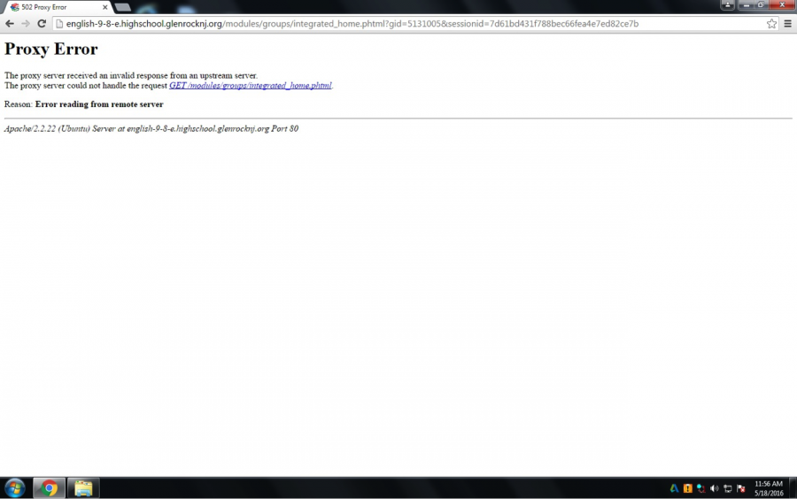 A+common+webpage+that+would+pop+up+while+trying+to+access+school+fusion+while+the+webpage+was+down.