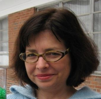 Public librarian steps down after five years