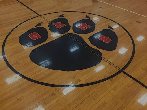 Sidelined: Middle school to potentially remove six athletic programs