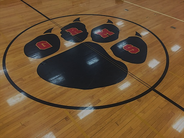 In order to lessen the yearly budget, six middle schools sports will likely be cut next year.