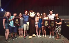 Choirs earn gold in Orlando competition