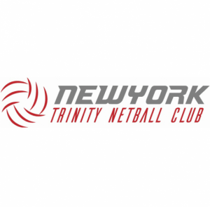 New York Trinity Netball was founded by Emily Males and Nthabiseng Mushi in order to spread netball in America.