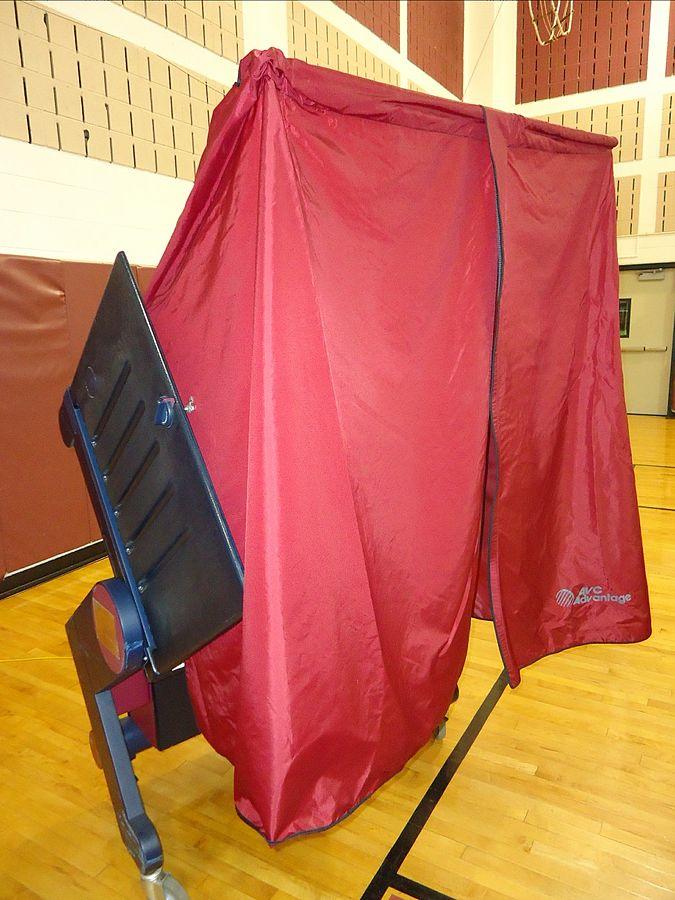 Freshmen election brings in new class president