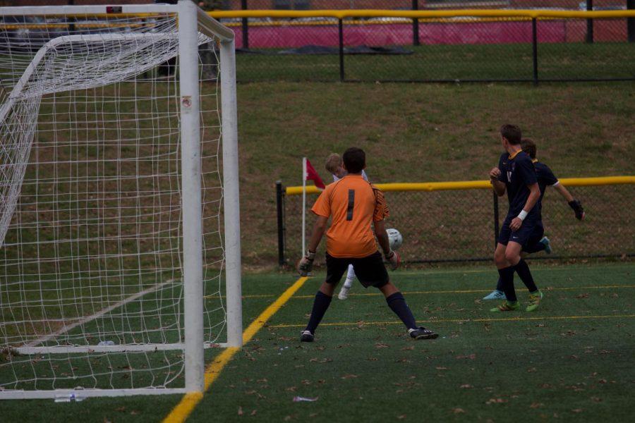 Soccer - 6