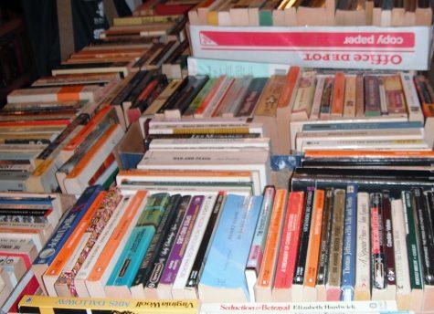 Books, bytes, and beyond